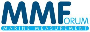 Marine Measurement Forum